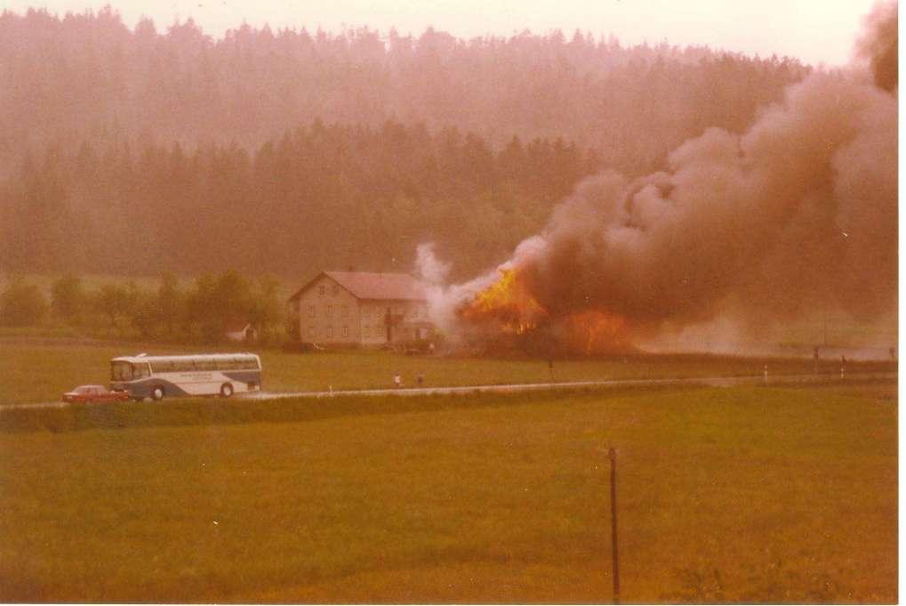 brand-greil-1980-1.JPG