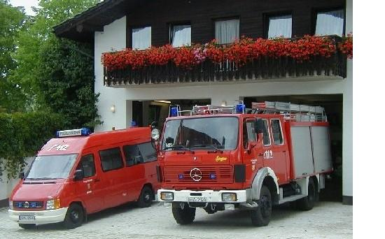 gertehaus2004.jpg