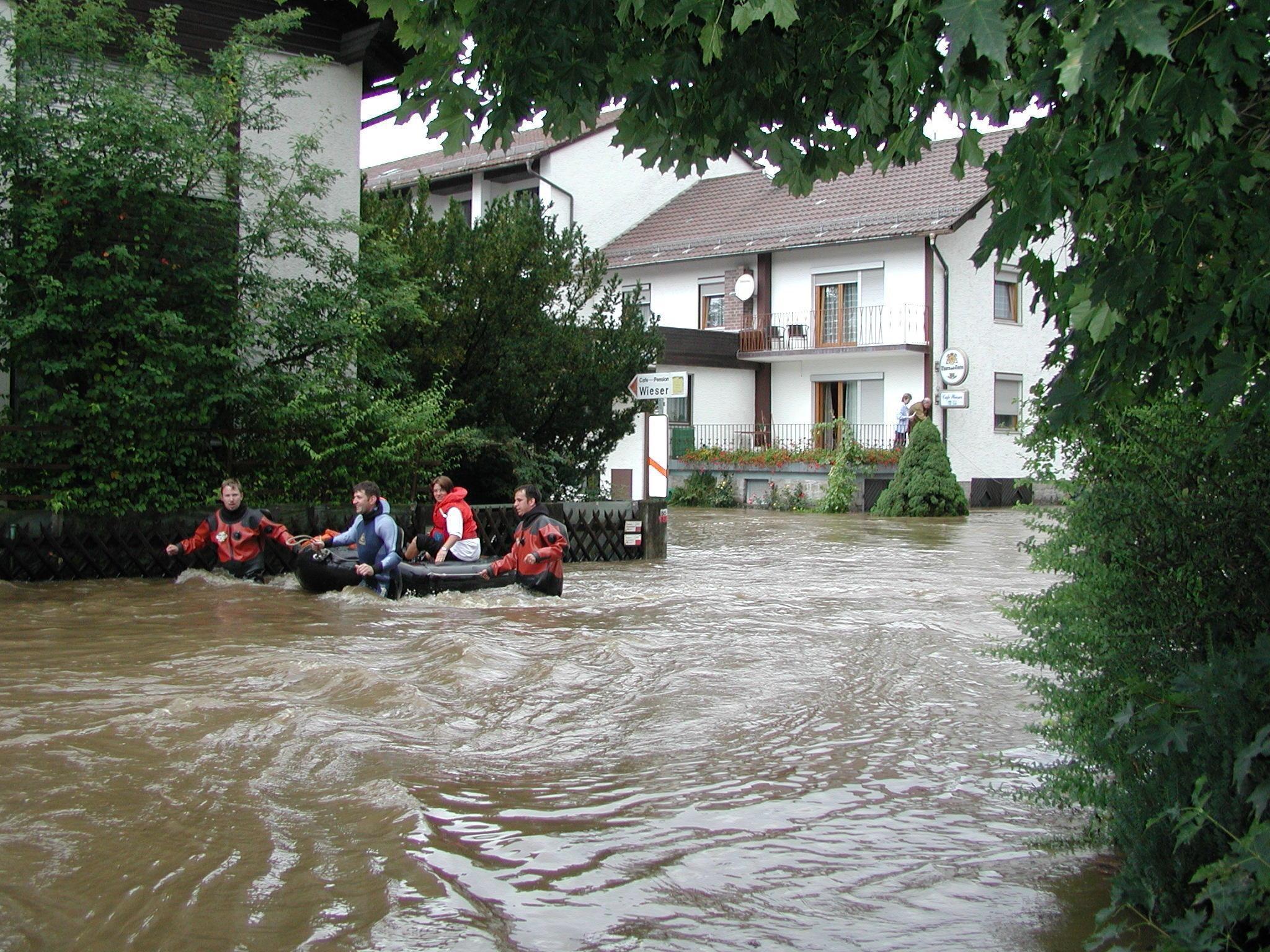hochwasser2002-2.jpg